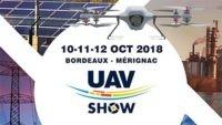Affiche_UAV_SHOW_2018-v2-light
