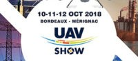 UAVshow-470x208