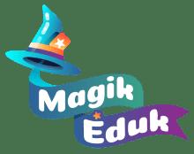 MagikEduk